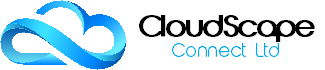 Cloudscape Connect Support